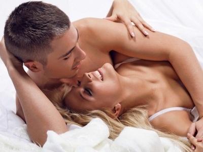 Как заниматься анальным сексом правильно? Детальная ...