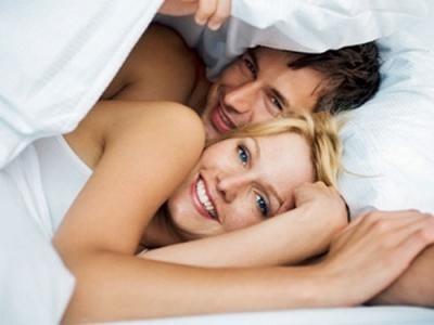 Сексуальное воздержание здоровье