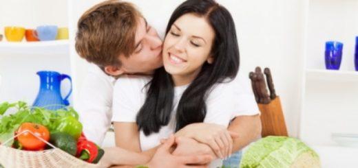 Лечение зубов при планировании беременности