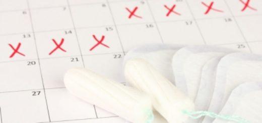 Можно ли забеременеть после противозачаточных таблеток: через сколько времени планировать зачатие