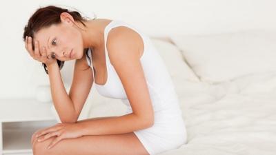 Как забеременеть при поликистозе яичников и эндометриозе