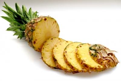 Можно ли есть ананас при псориазе