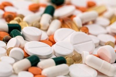 Антибиотики при беременности какие можно