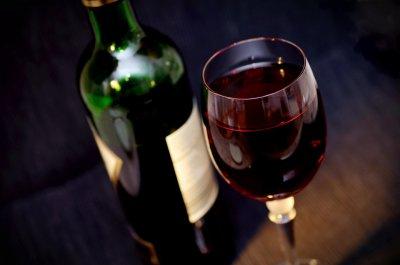 какое вино можно пить при беременности