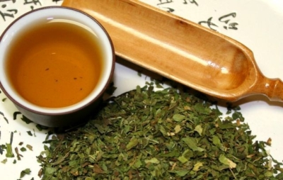 Почечный чай при беременности: можно ли