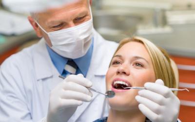 Можно ли выдергивать зуб при беременности