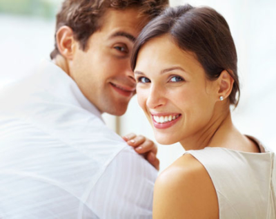 Какие анализы нужно сдать при беременности на ранних сроках с мужем